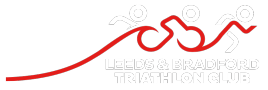 Leeds And Bradford Triathlon Club