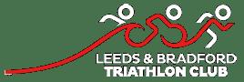 Leeds And Bradford Triathlon Club